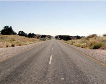 Congo road1