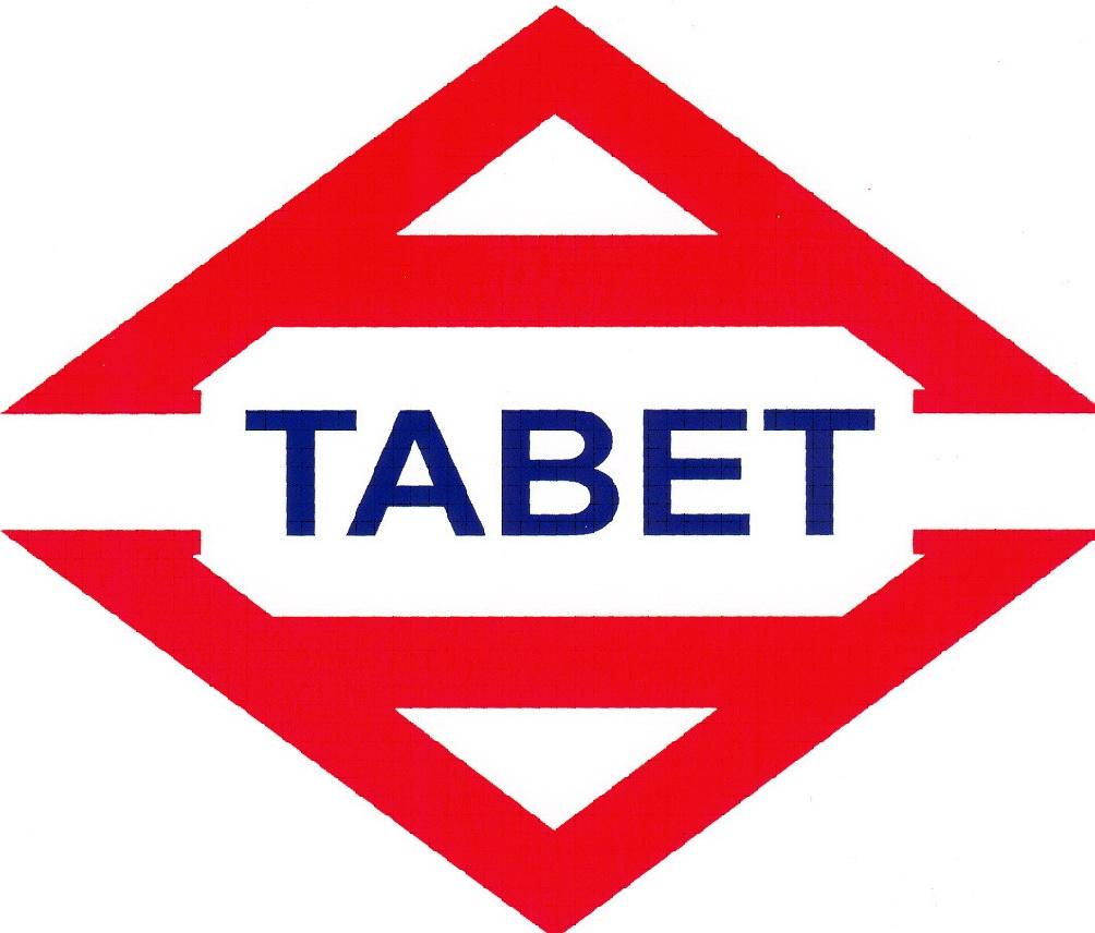 TABET Logo