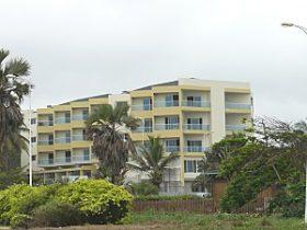 hotel-azur-aile