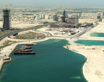 project_bahrain01