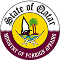 Ministry of Foreign Affairs – State of Qatar