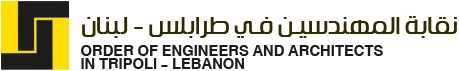 Order of Engineers & Architects – Tripoli